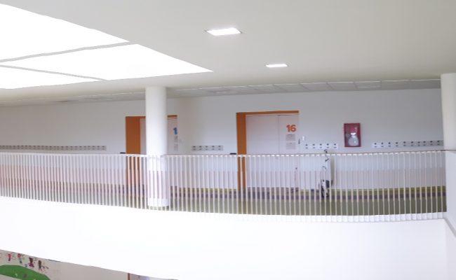 Scuola Primaria Fornacette 2